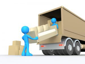 St Clair Interstate Removalists
