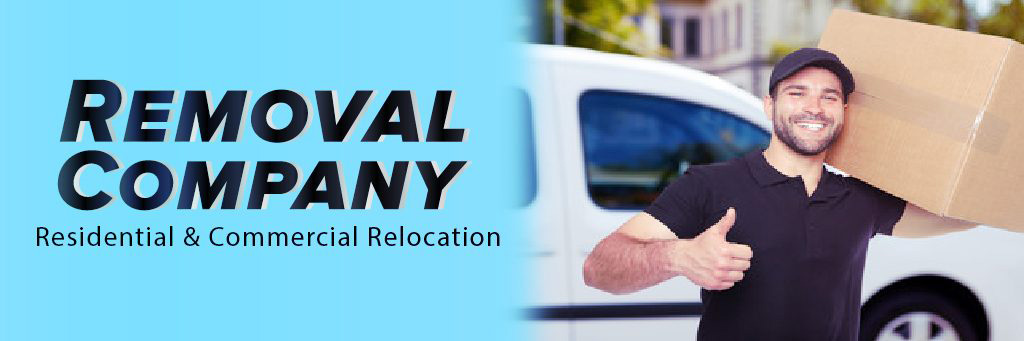Kingswood Removalist