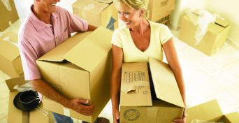 Award Winning Removal Services in Mount Druitt